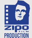 Zipo Film production